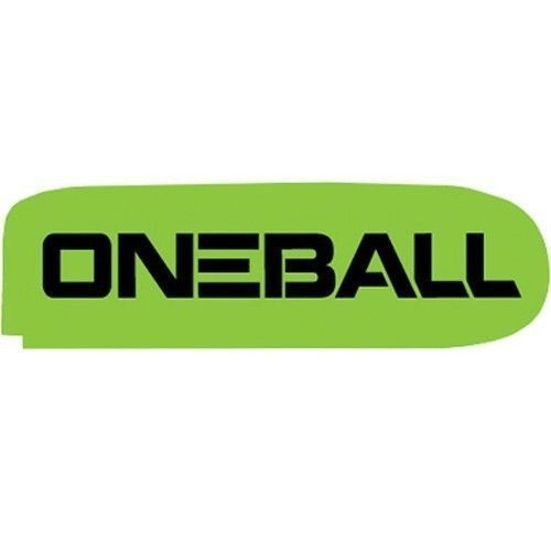"ONEBALL скребок SCRAPER - SEEKER 2.5""x8"" (A/S) (ASSORTED)"