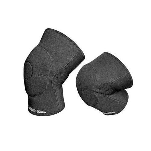 Защита коленей 187 Killer Pads Knee Gasket Black