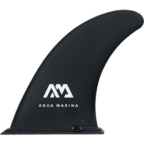 "Плавник для SUP-доски Aqua Marina 9"" Large Center Fin S20"