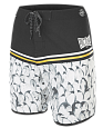 Шорты (борд) Picture Organic ANDY 17 BOARDSHORTS B Pinguins