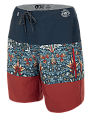 Шорты (борд) Picture Organic ANDY 17 BOARDSHORTS C Horta
