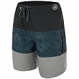 Шорты (борд) Picture Organic CODE 19 BOARDSHORTS A Concrete