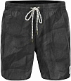 Шорты (борд) Picture Organic IMPERIAL 16 BOARDSHORTS D Concrete